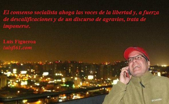 consenso-socialista-libertad