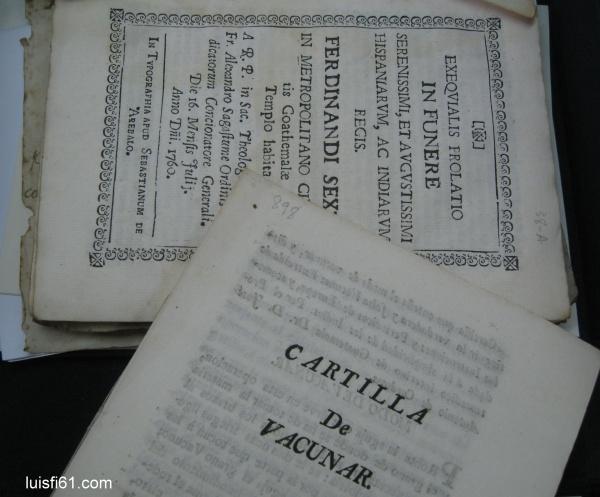 130620_cartilla_de_vacunar_luis_figueroa_lusifi