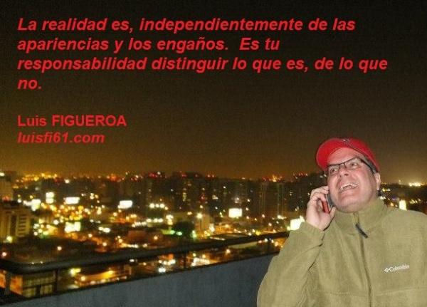 140613_realidad_luisfi-luis-figueroa