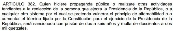 Awww.oas.orgdilespCodigo_Penal_Guatemala.pdf - Google Chrome 03062014 094352 p.m.