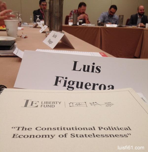 140711_statelessness_luis_figueroa_luisfi