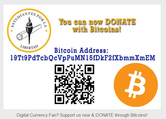 Bitcoins-students-for-liberty.bmp