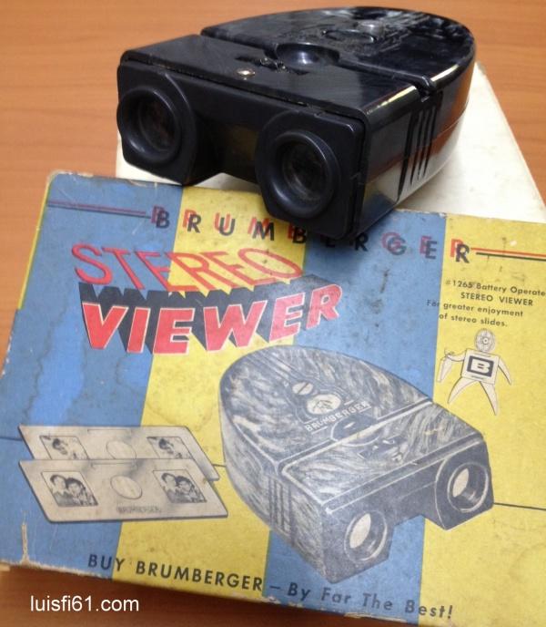 140814_brumberger-stereo-slides-viewer-luis-figueroa-luisfi