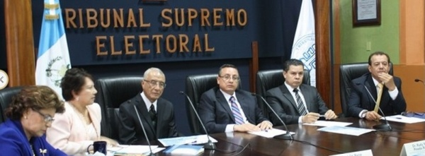Tribunal-supremo-electoral-guatemala-2014