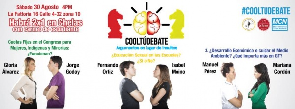 cool-tu-debate-mcn-estudiantes-por-la-libertad