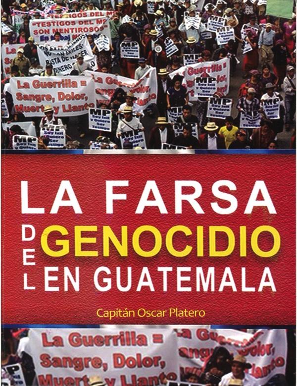 genocidio-guatemala-platero
