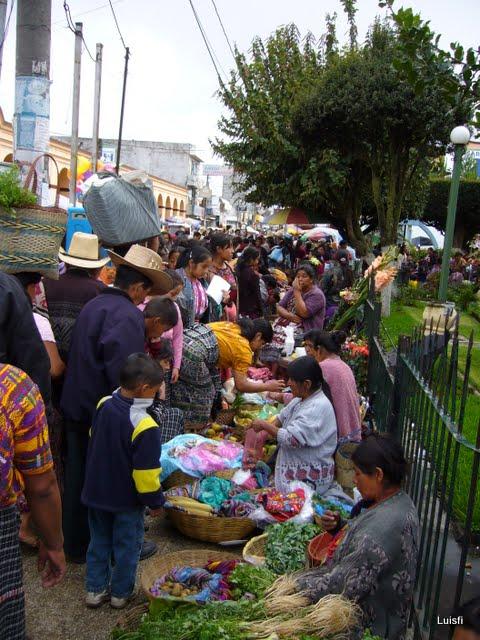 mercado-luis-figueroa-luisfi-carpe-diem
