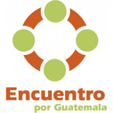 Encuentro-por-Guatemala-logo