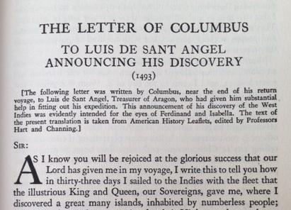 141012_letter_christopher_columbus_luis_figueroa_luisfi