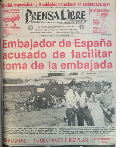 TOMA-EMBAJADA-ESPANA-1