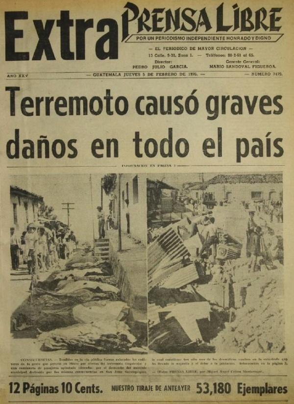 terremoto-guatemala-prensa-libre-luis-figueroa-carpe-diem
