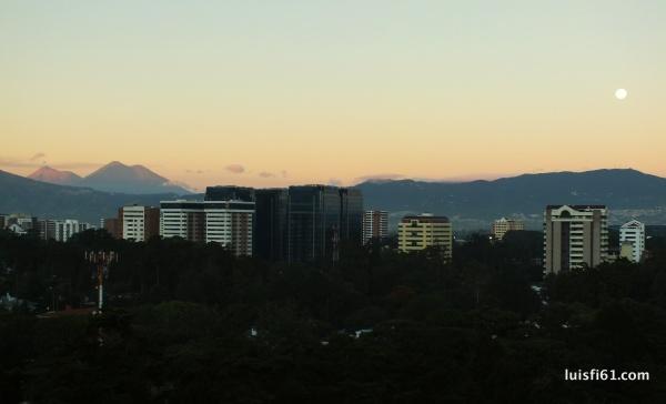 141107_volcan-luna-luis-figueroa-carpe-diem