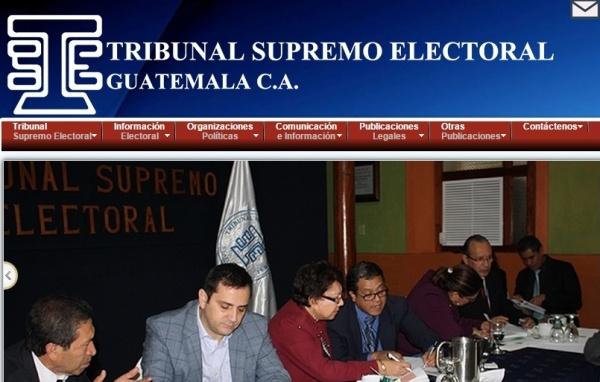 Tribunal-supremo-electoral