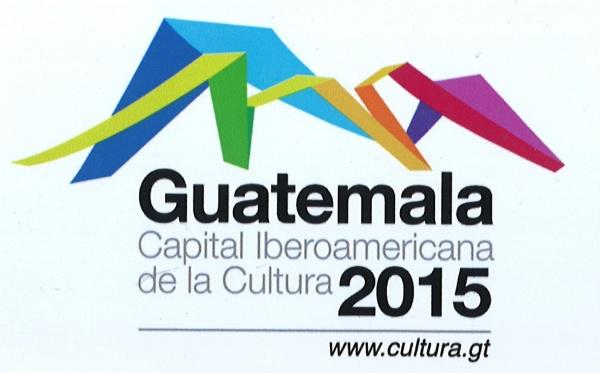 guatemala-capital-iberoamericana-de-la-cultura-luis-figueroa-carpe-diem