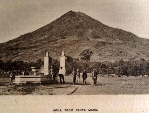 150109_volcan-de-agua-maudslay-luis-figueroa-carpe-diem