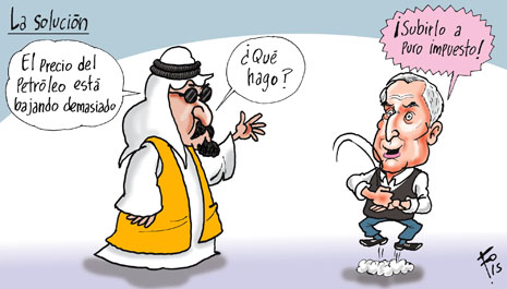 Caricatura23012015