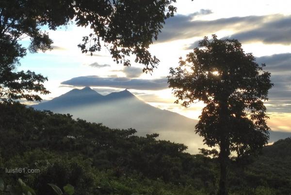 Volcanes-acatenango-fuego-luis-figueroa-luisfi