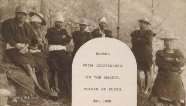 indigenas-a-glimpse-at-gutemala-luis-figueroa-carpe-diem