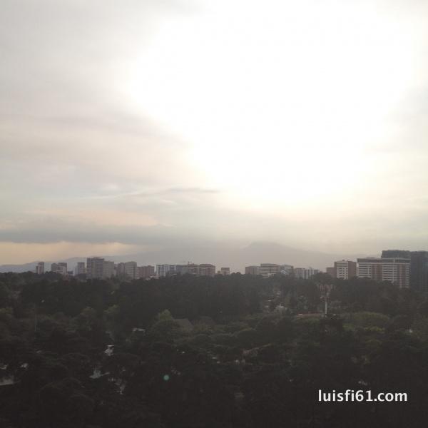 140207_vista-hacia-volcan-de-fuego