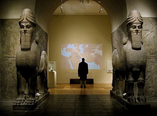 512px-The_Gate_of_Nimrud_(Metropolitan_Museum)