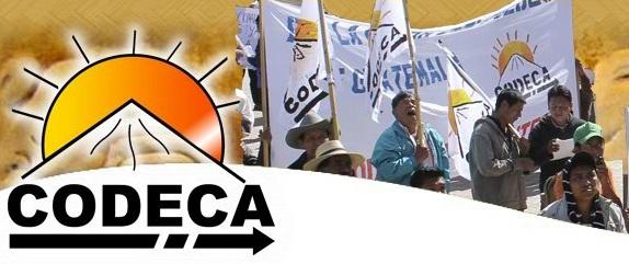 Asociacion CODECA - GUATEMALA - Google Chrome 24022015 104903 a.m.