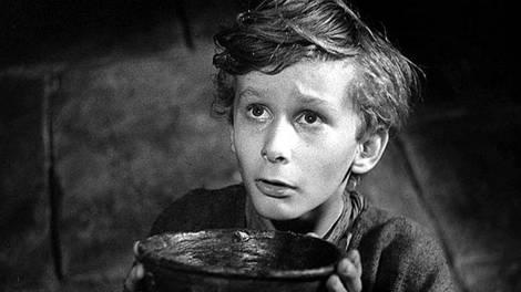 oat_gruel_Oliver_Twist_1948