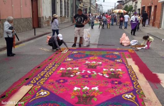 150402-alfombra-che-guevara