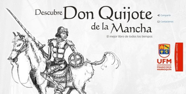 Don-Quijote_ufm