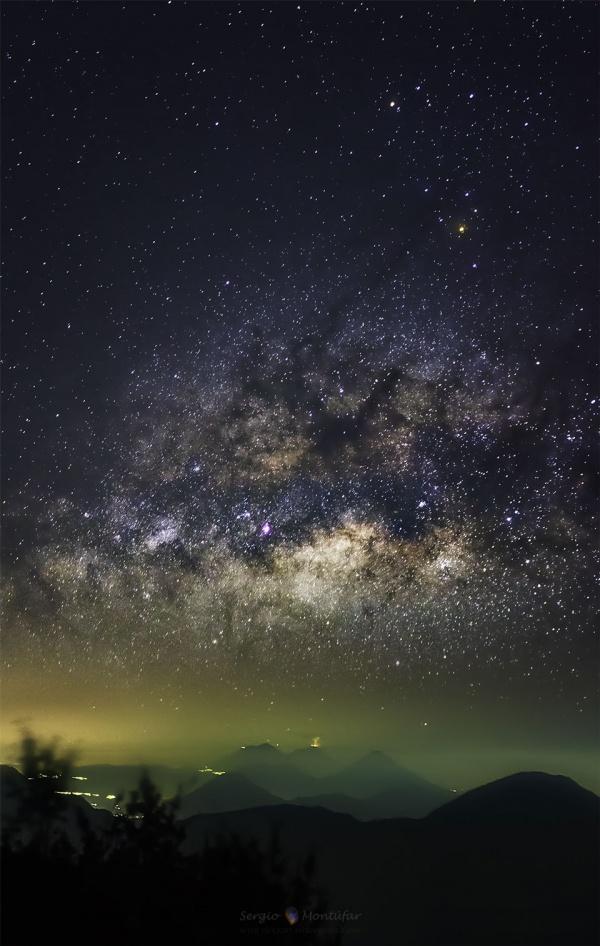 VolcanoWay_montufar_960