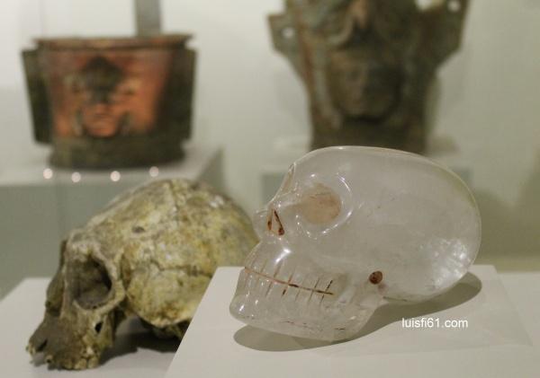 calavera-de-crista-museo-popol-vuh
