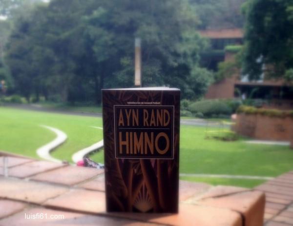himno-ayn-rand