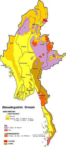 256px-MyanmarEthnolinguisticMap1972