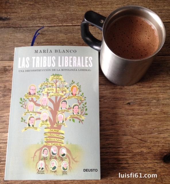 150621-tribus-liberales-chocolate