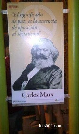 paz-socialismo-marx