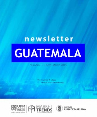 Informe1-GUATEMALA-ESP-1-332x400