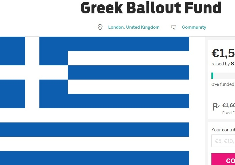 grecia-crowd-funding
