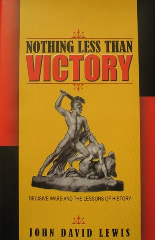 100704_nothing_less_than_victory
