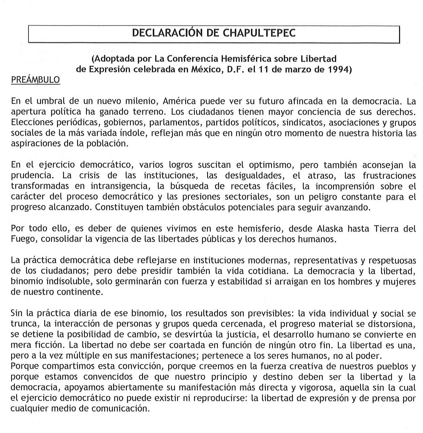 150805-chapultepec.jpg