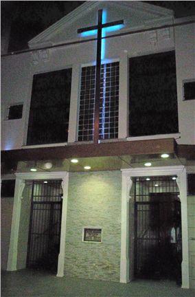 Iglesia_Evangelica_Pentecostal_en_Avellaneda_Gerli