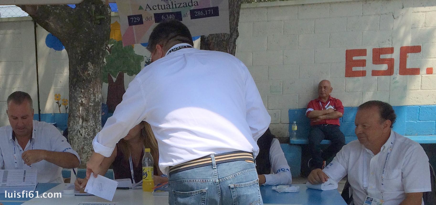 151025-elecciones-luis-figueroa