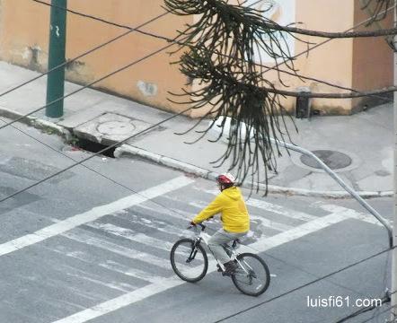 bicicleta-luis-figueroa