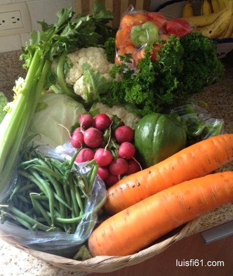 verduras-fiambre-luis-figueroa