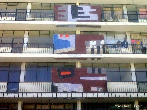 110115_murales_gonzalez_goyri