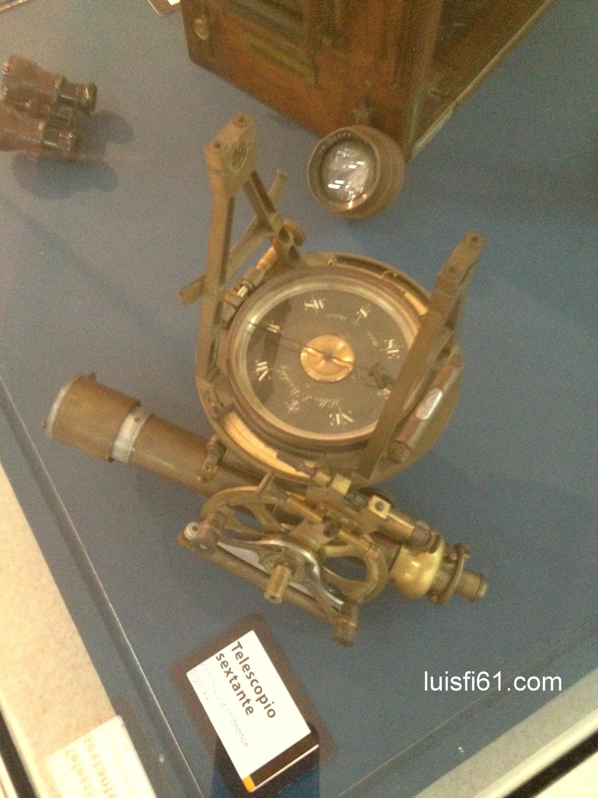 151104-telescopio-sextante-claudio-urrutia-luis-figueroa