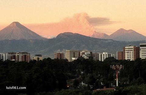 151129-volcanes-luis-figueroa
