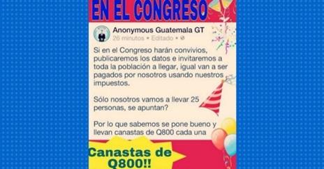 convivio-congreso