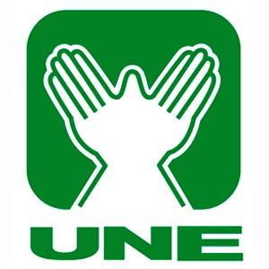 imagen-UNIDAD-NACIONAL-DE-LA-ESPERANZA