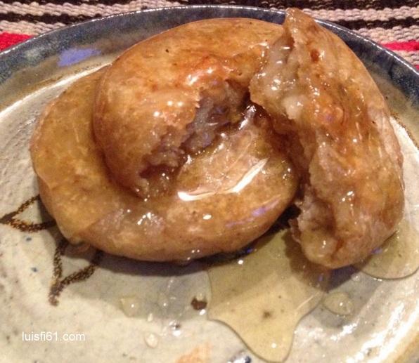 tortita-de-yuca-luis-figueroa
