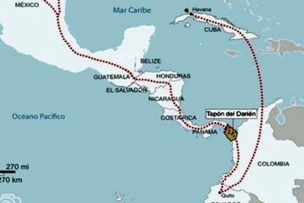 Mapa-ruta-migraciones-cubanos-Reportero24_CYMIMA20150717_0008_16