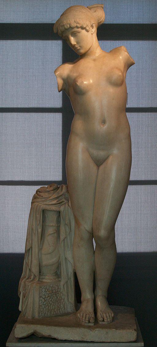 Venus_del_Esquilino_01